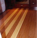 Wood Flooring Nyc Hardwood Floor Installation Brooklyn