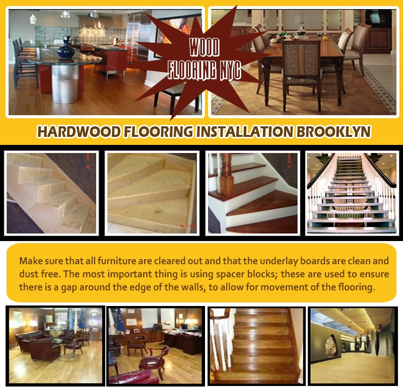 hardwood flooring brooklyn white oak hardwood flooring brooklyn best american trust poulet