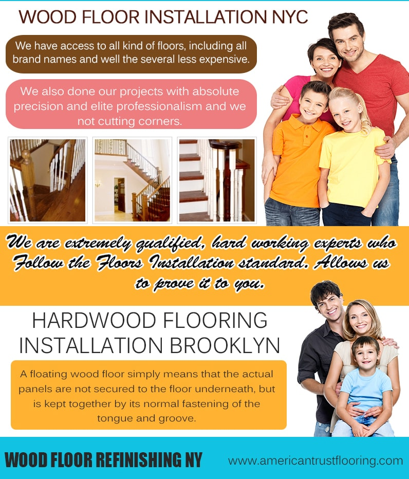 Local Flooring Specialists Companies