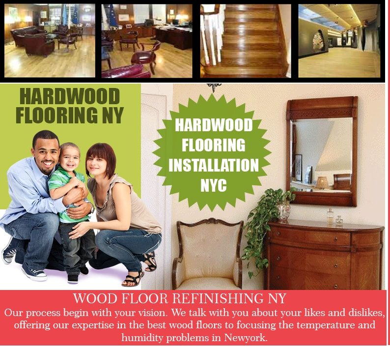 Discount Engineered Hardwood Flooring