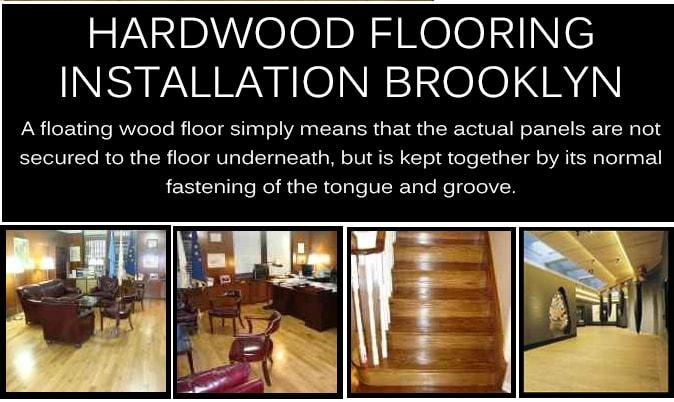 Wood Floor Specialists For Best American Trust Flooring Poulet
