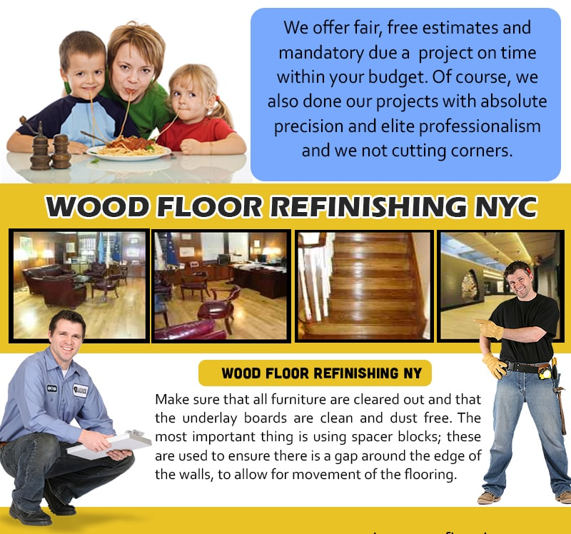Cost Of Bamboo Flooring Vs Carpet American Trust Flooring Poulet - Cost of bamboo flooring vs carpet