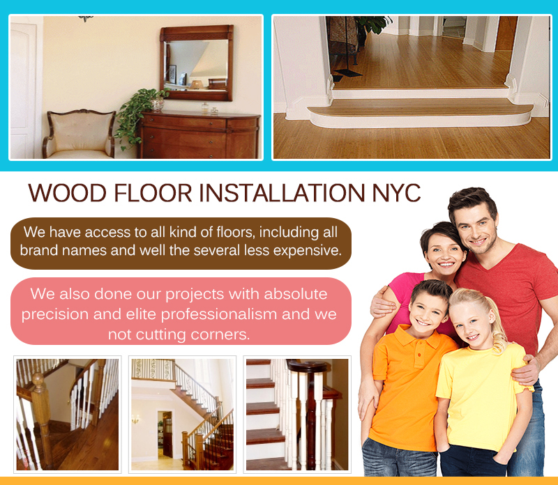 Hardwood flooring contractors near me american trust for Flooring companies near me