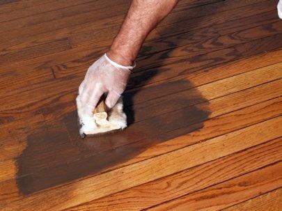 Hardwood Floor Finish – 🥇wood floor srq