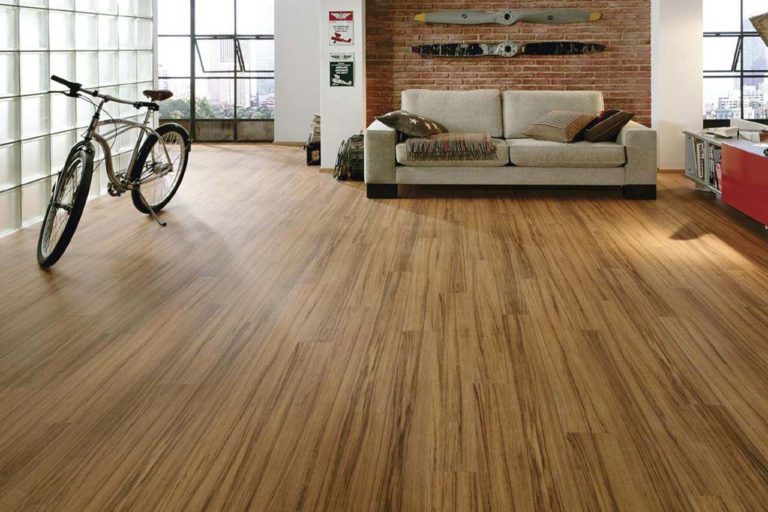 Laminate Flooring Best Part - 21: Laminate Floors U0026 Installation. Service