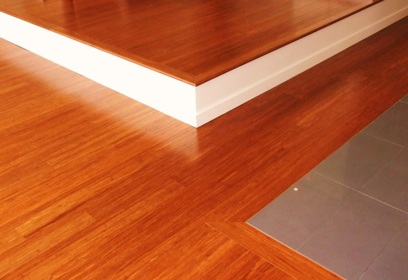 Ddl fplank for Hardwood floors low humidity