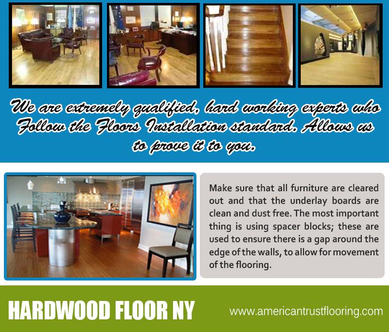Wood Flooring Nyc American Trust Flooring Poulet Wood Floor Nyc