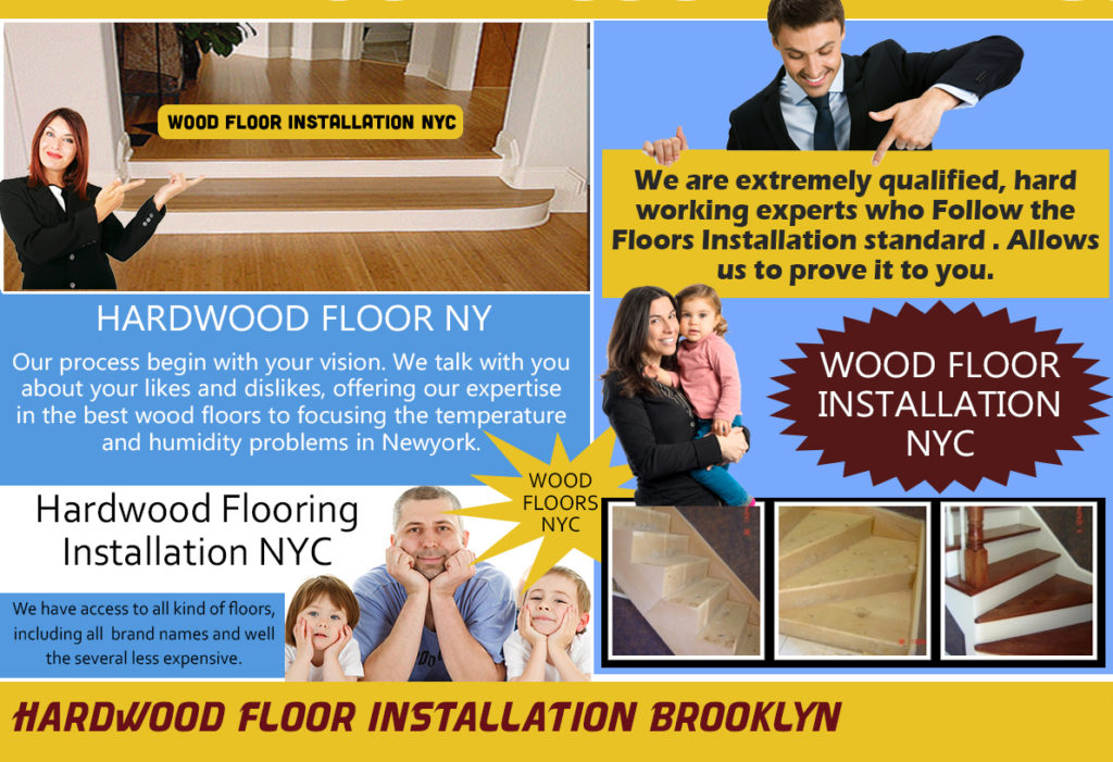 Hardwood floor refinishing contractors near me amercican for Flooring companies near me
